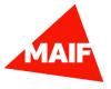 MAIF-min