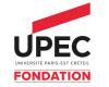 UPEC_Fondation-min